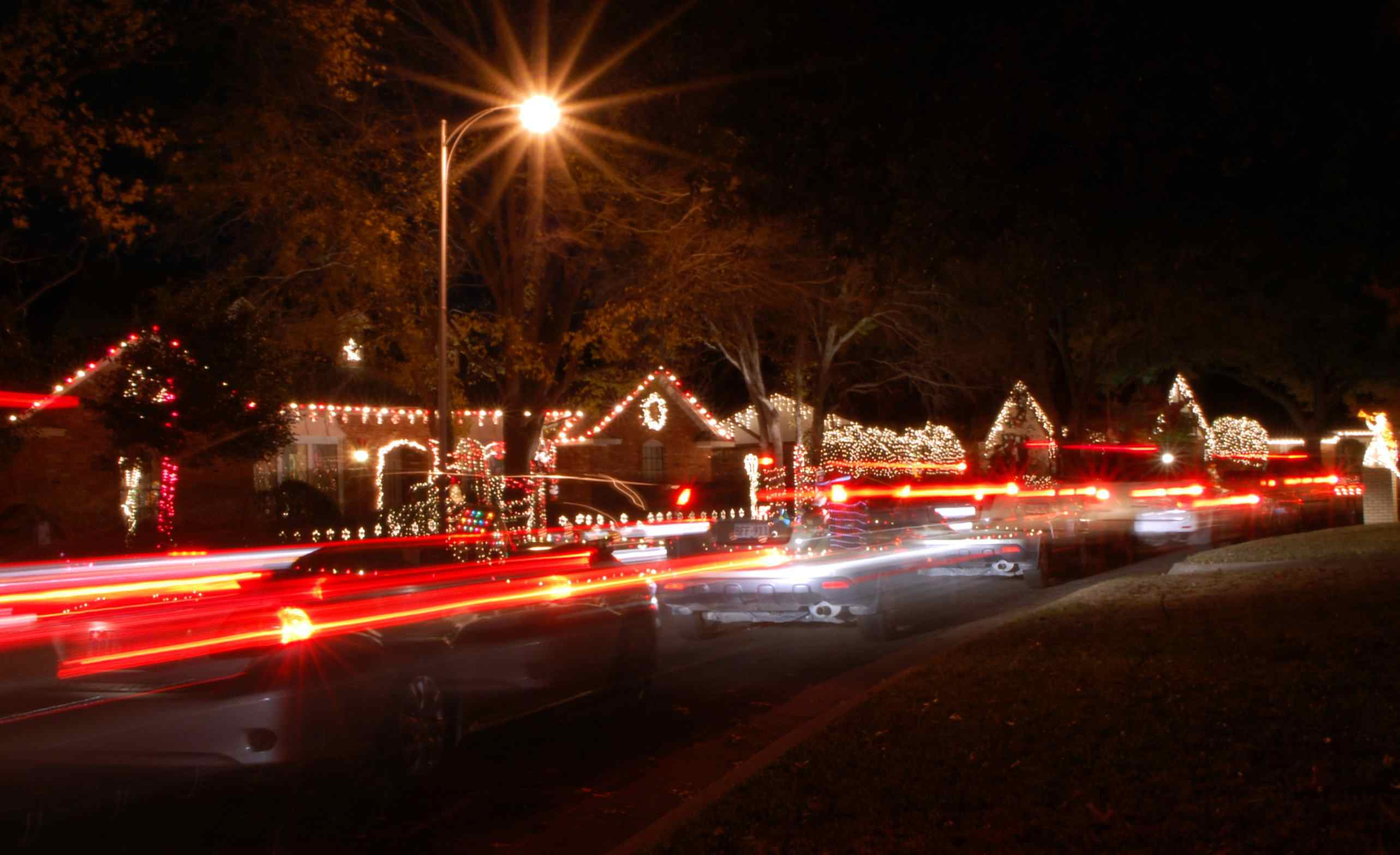 Christmas Light Display Near Me.10 Best Holiday Light Displays In Dallas Fort Worth