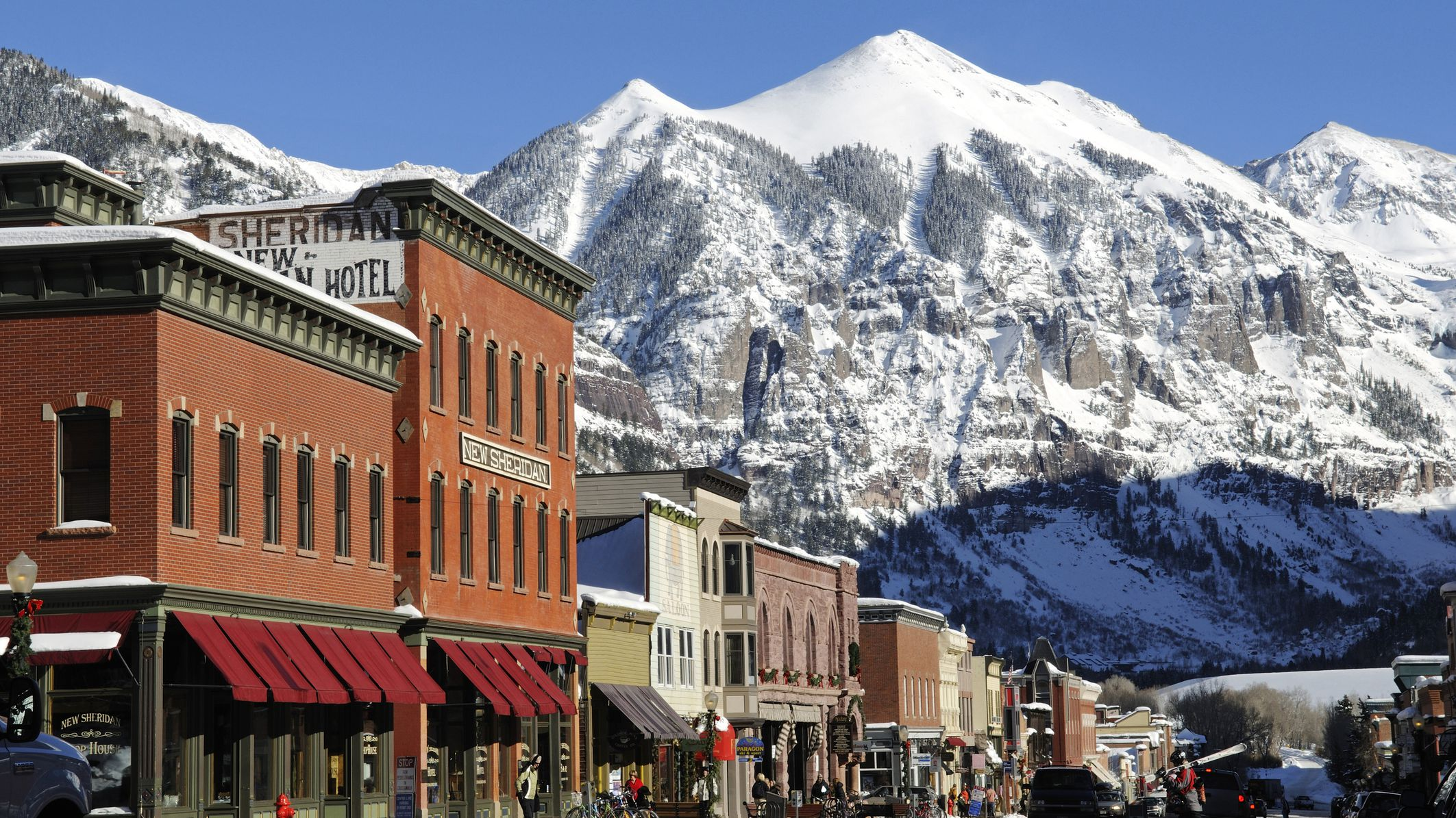 top 9 things to do in telluride colorado top 9 things to do in telluride colorado