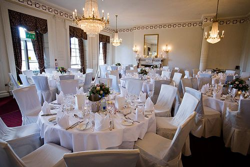 Best seattle wedding locations and venues seattle hotel wedding junglespirit Image collections