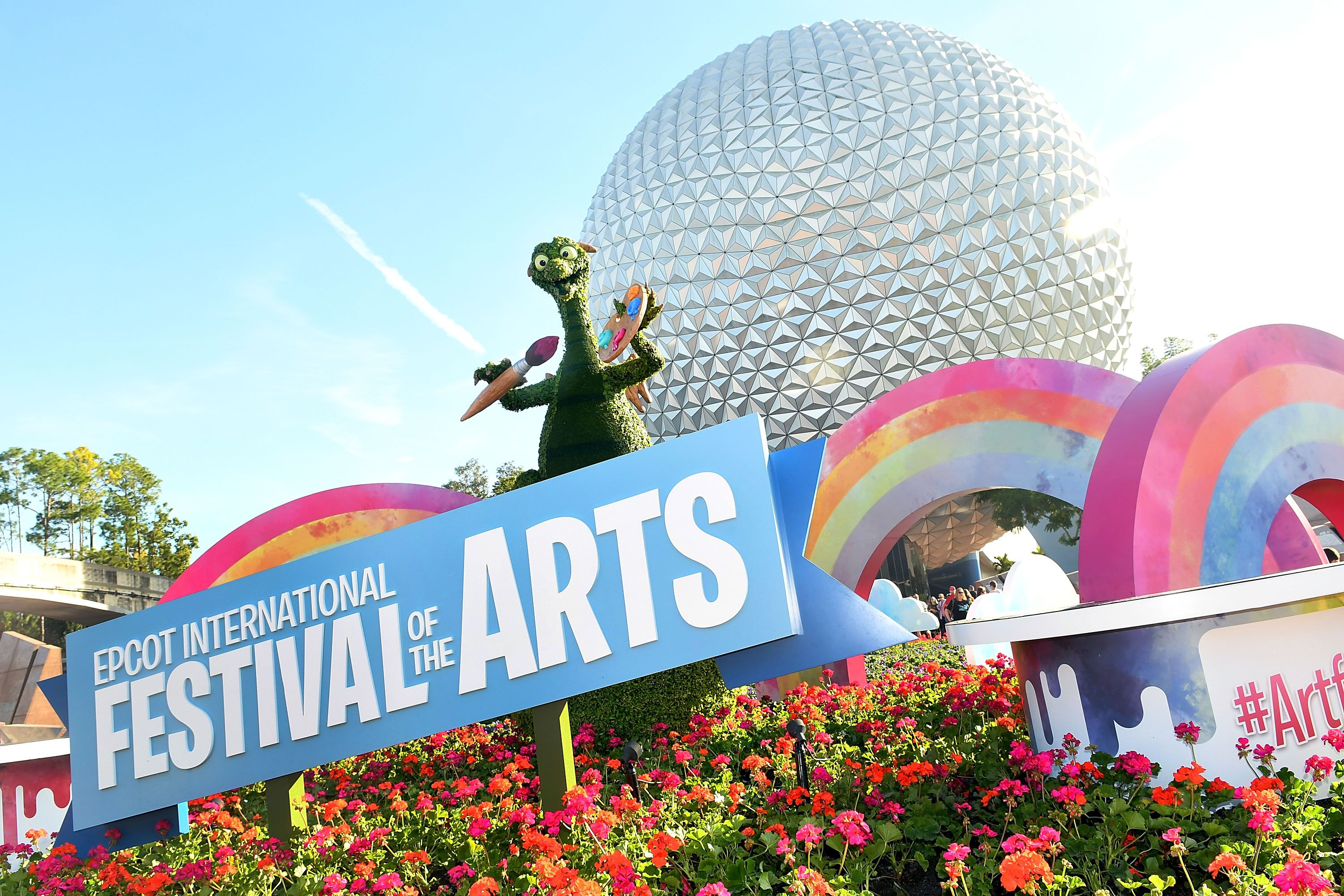 Disney World for Adults: The Complete Guide