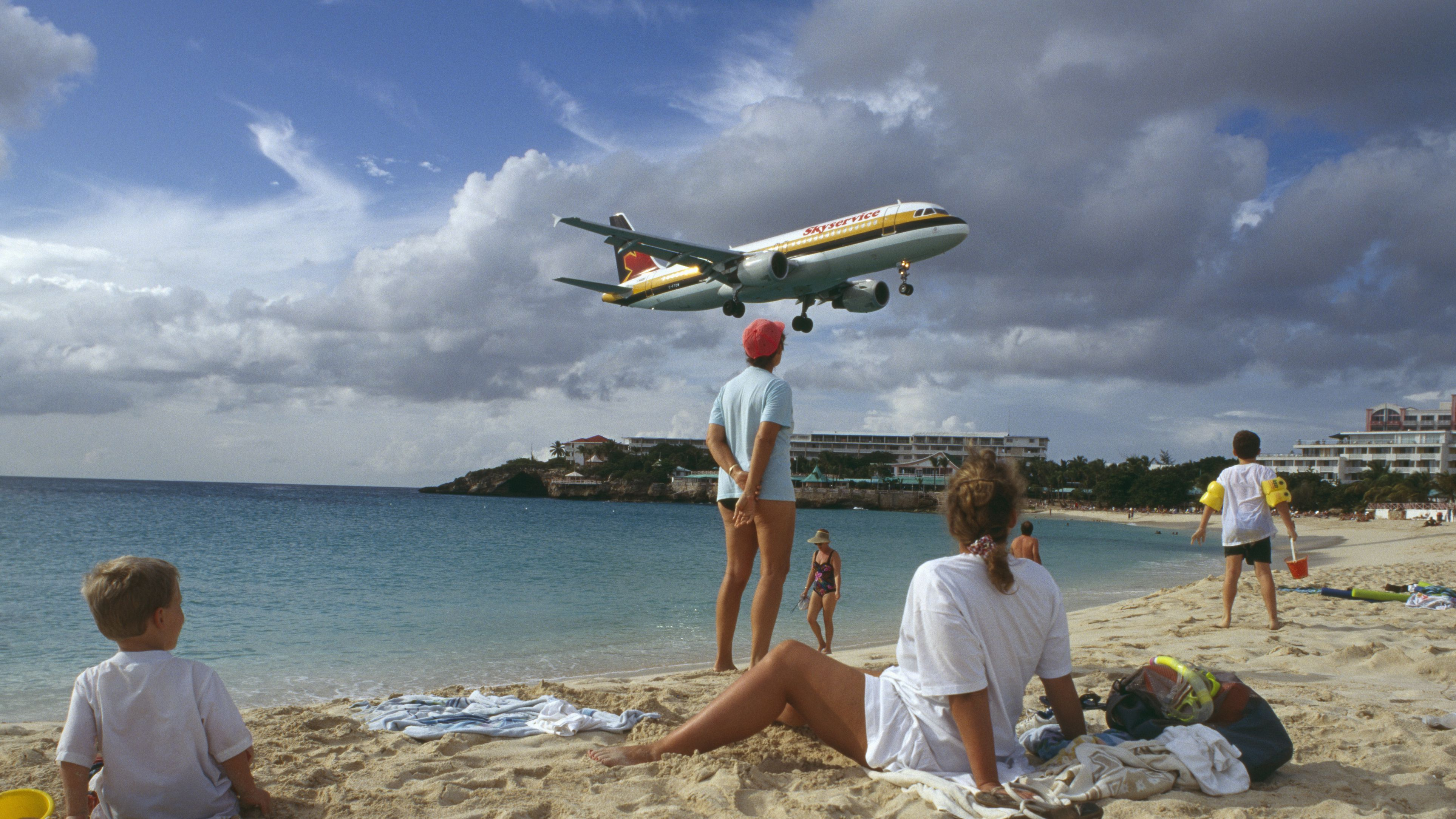 flight orlando to san jose costa rica