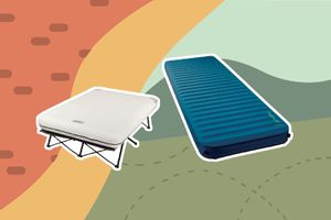 TRIPSAVVY-best-air-mattresses-for-camping