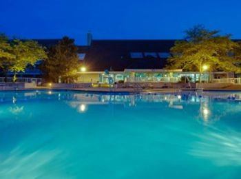 The Best Kid Friendly Family Resorts In Ohio
