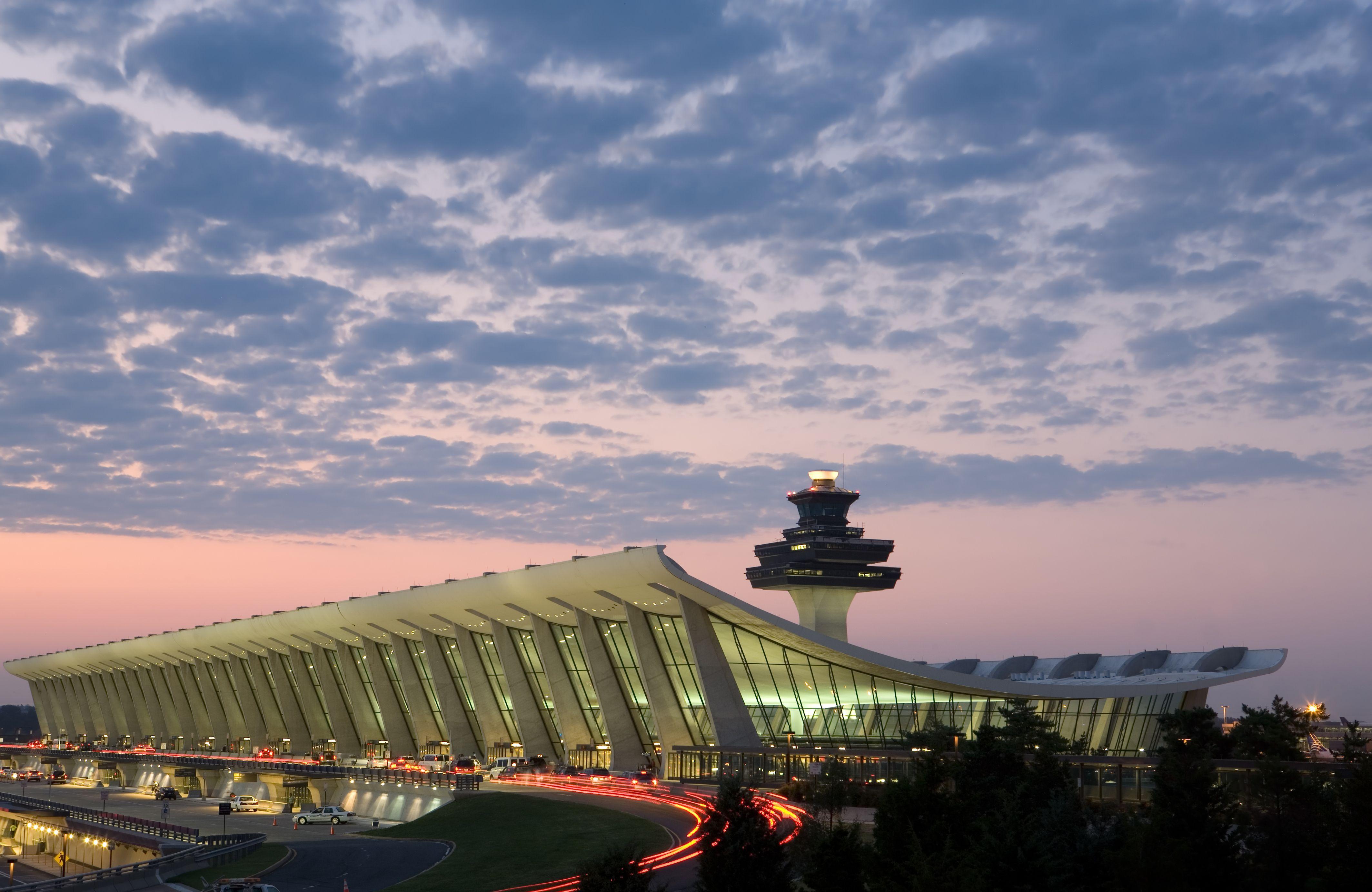 dulles-airport.jpg