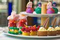 Disneyland Resort Desserts