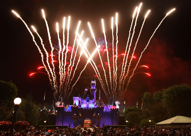 Castle-with-Fireworks.jpg