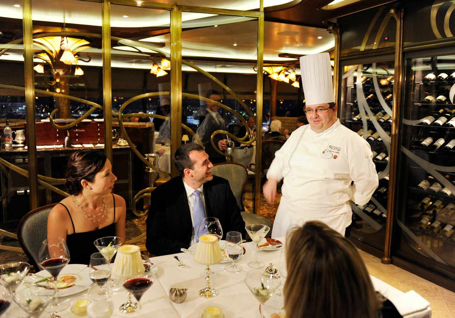 Fine Dos And Donts For Disney Cruise Dining Download Free Architecture Designs Philgrimeyleaguecom
