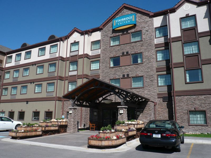 Great Falls Montana Travel Guide Local Attractions