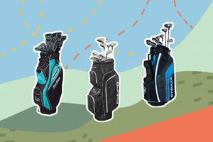 Golf Club Sets for Beginners