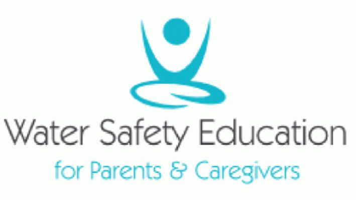 Water Safety Education for Parents and Caregivers
