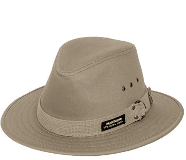 407b334d5 The 7 Best Sun Hats of 2019