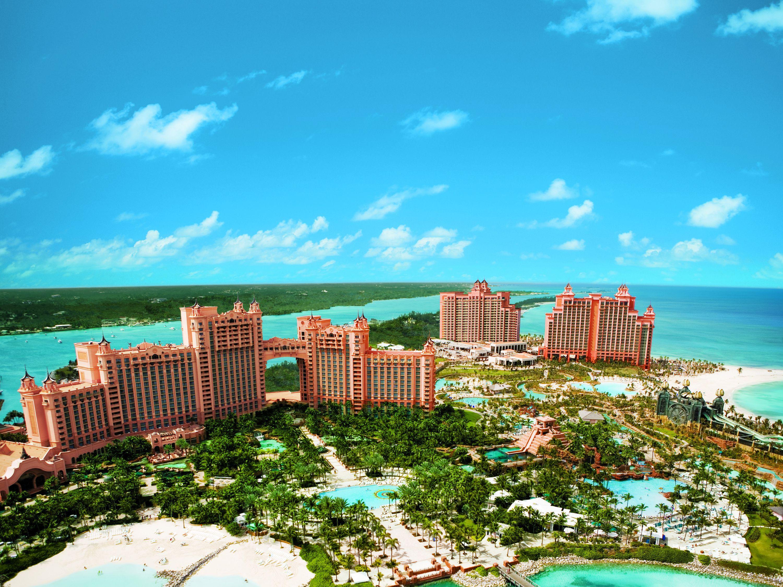 Atlantis Vacation Packages 2019  Yoktravelscom