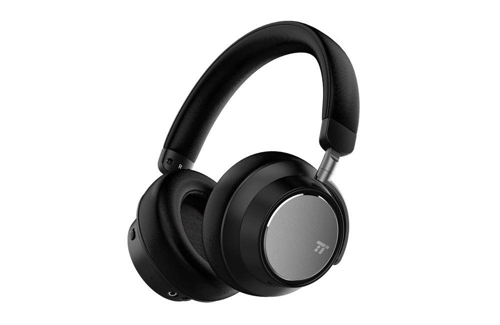 Auriculares inalámbricos con cancelación de ruido TaoTronics