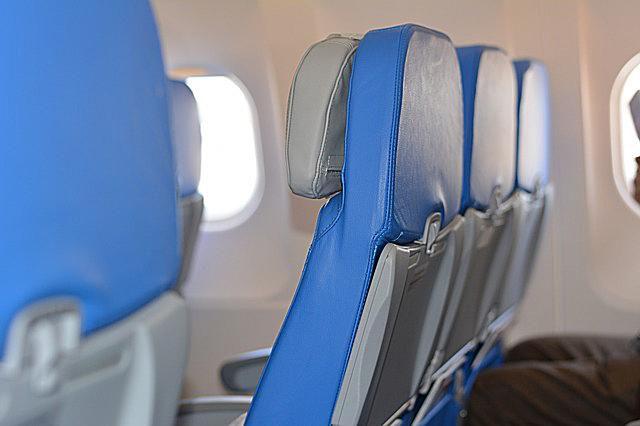 seats-519002_640.jpg