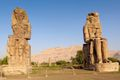 Valley of the Kings and Karnak