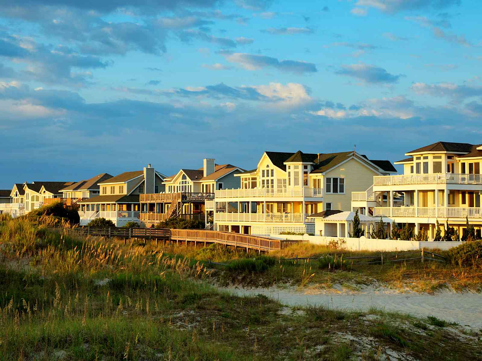 Fabulous Where To Stay On The Nc Outer Banks Home Interior And Landscaping Ponolsignezvosmurscom