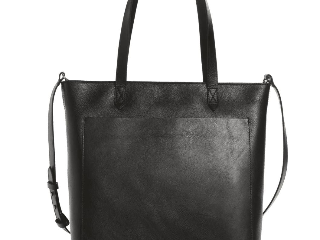 tote bag womens handbag grey crossbody bag grey backpack grey bag fit IPAD gray messenger bag converts to backpack zipper bag