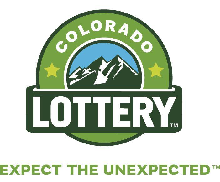 Colorado Lottery Logo