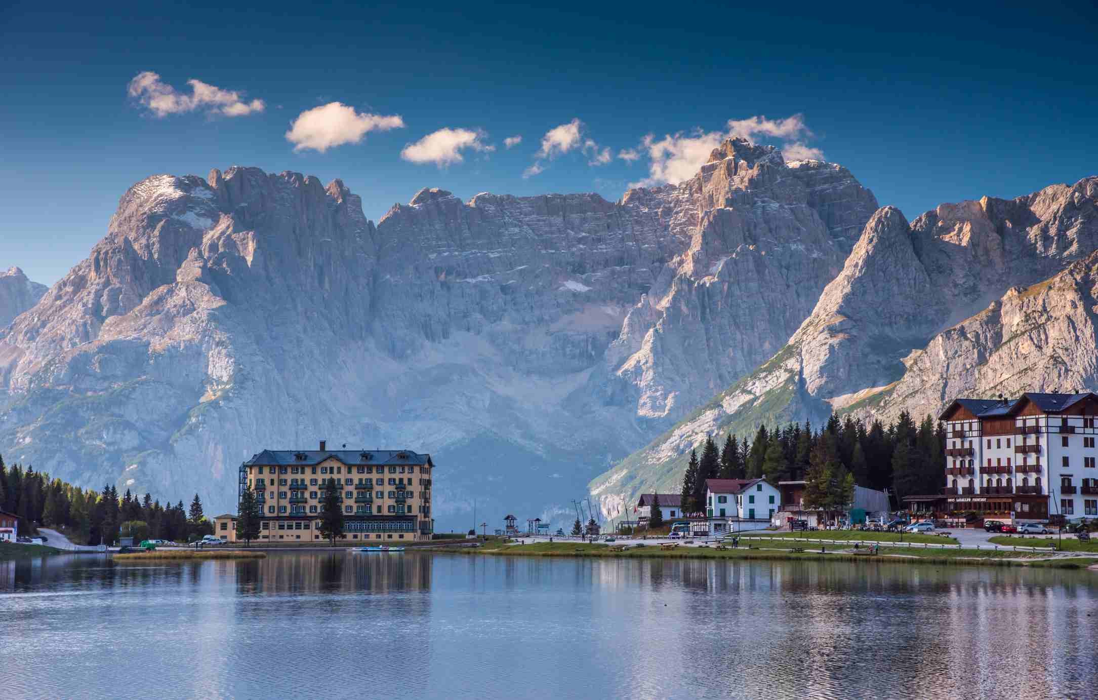 best places to go in northern italy u0026 39 s veneto region
