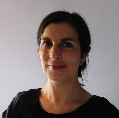 Zahra Pettican