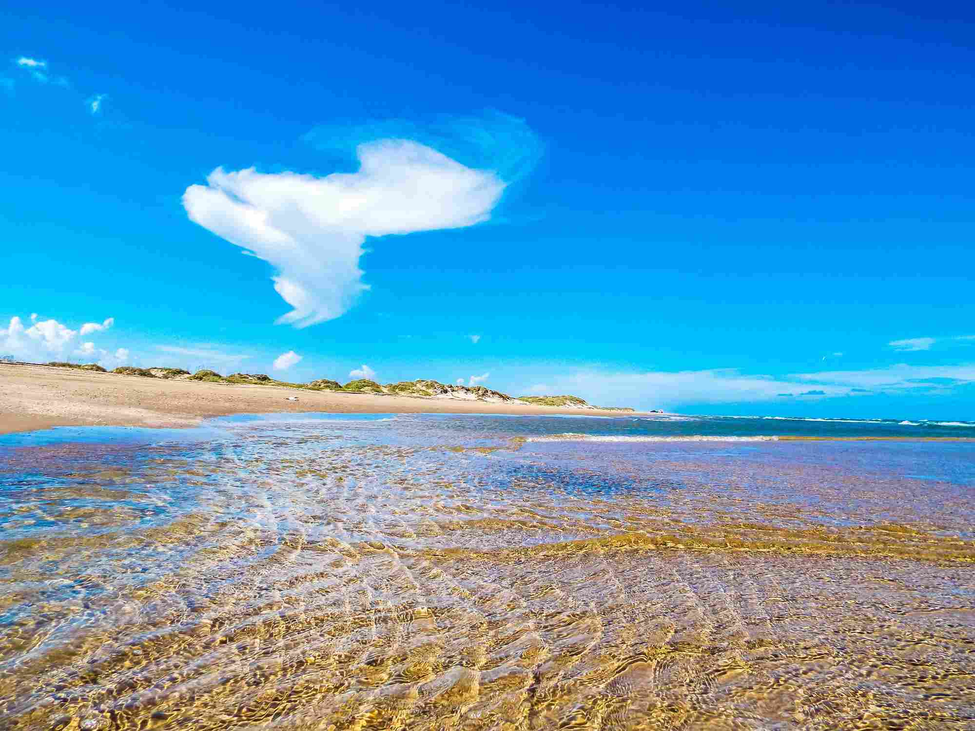 Best Things To Do On South Padre Island Texas