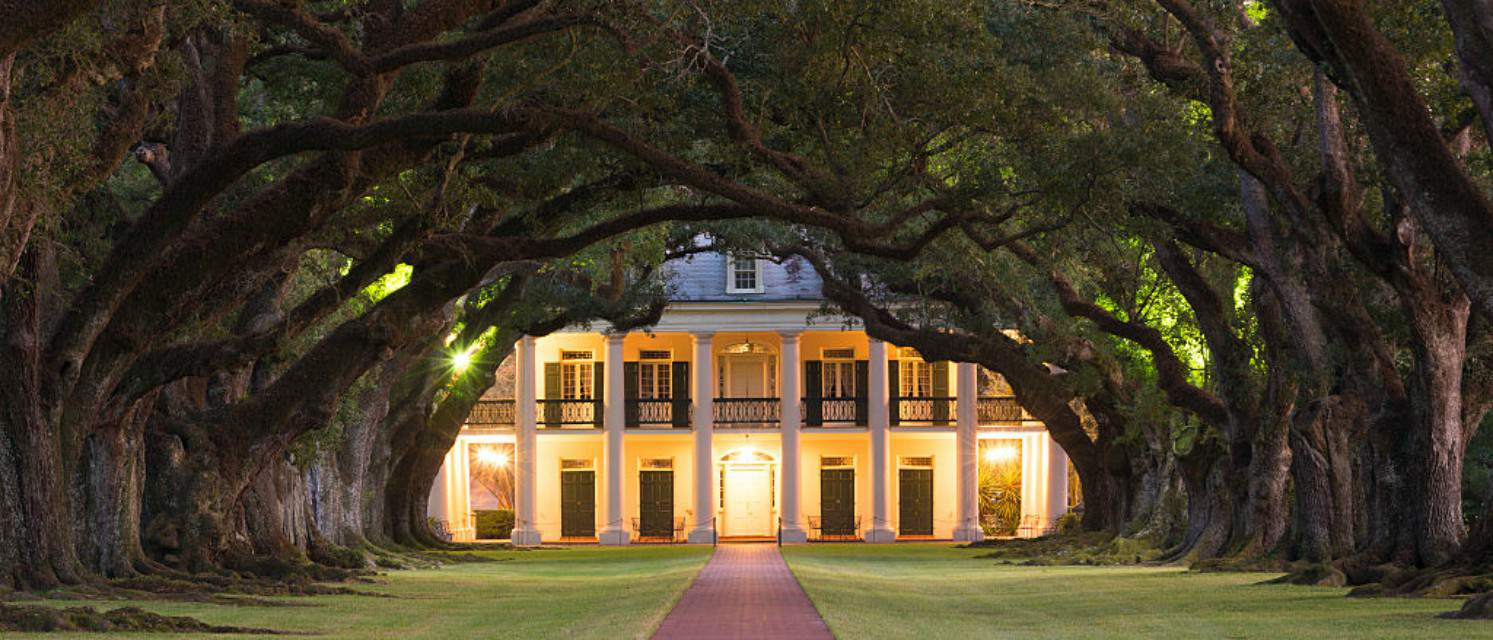 the 5 best new orleans plantation tours to book in 2018