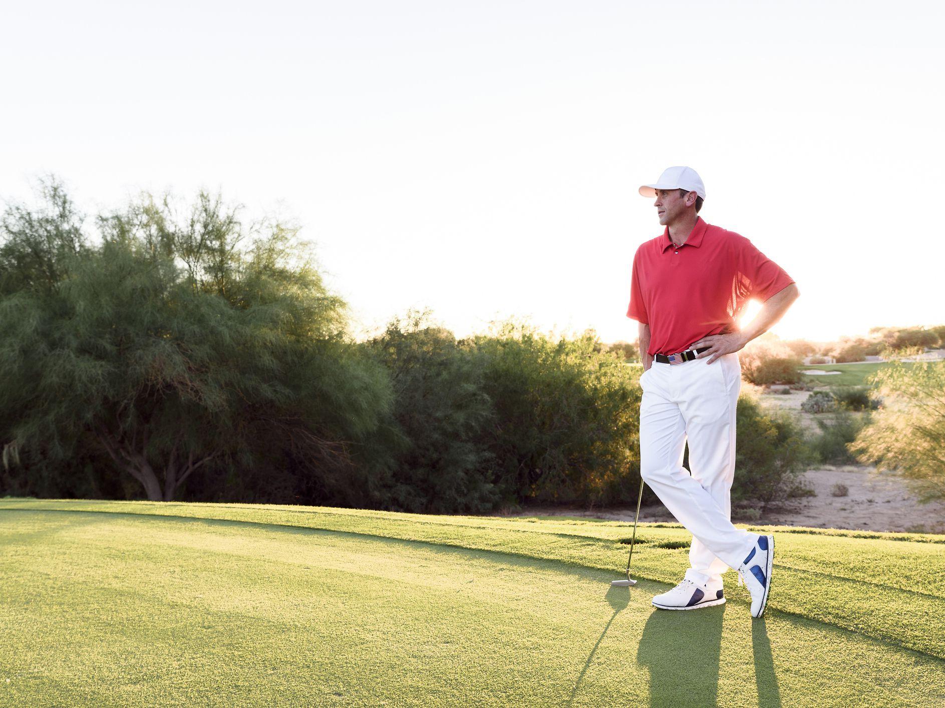 The 8 Best Golf Analyzers of 2019