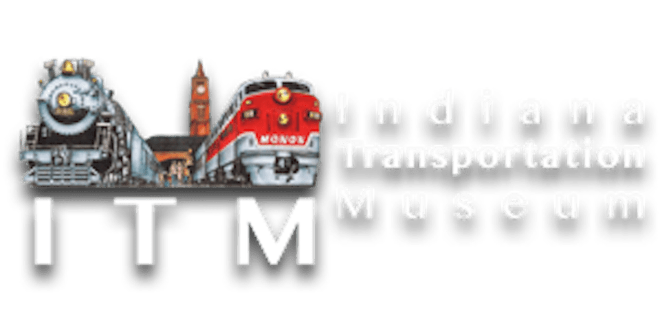Take the FairTrain to the Indiana State Fair