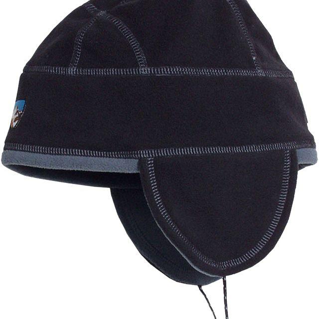 KUHL Alf Hat