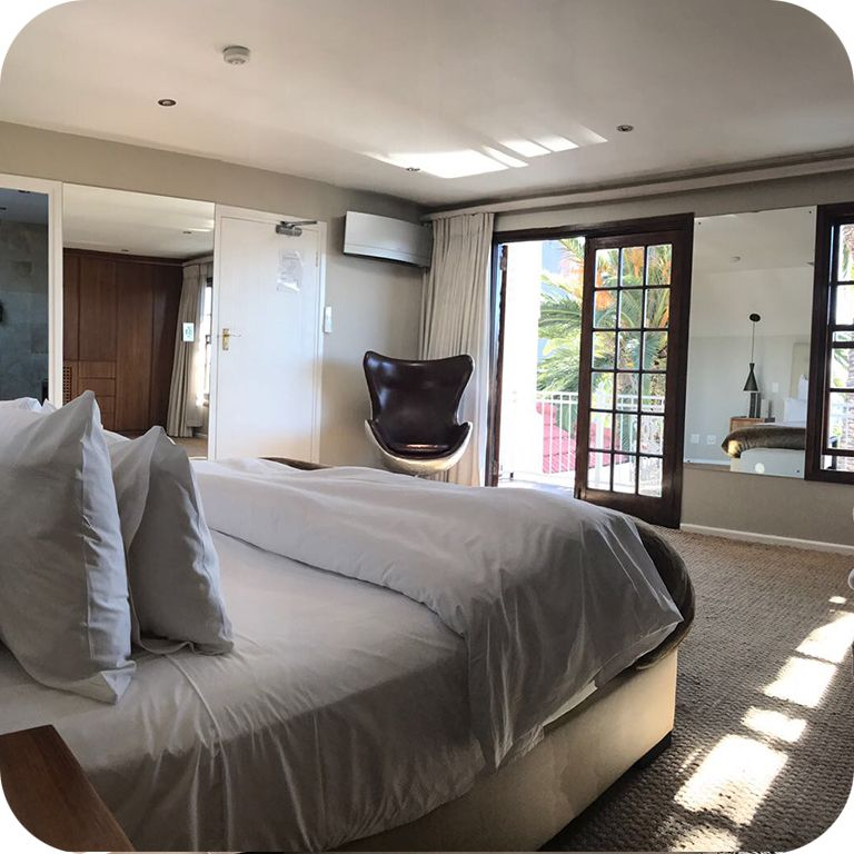 Glen Boutique Hotel and Spa