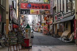 Hiroshima restaurants
