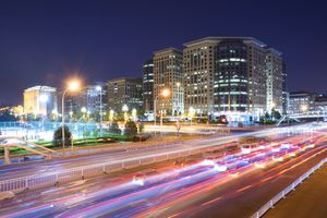 Beijing hotels