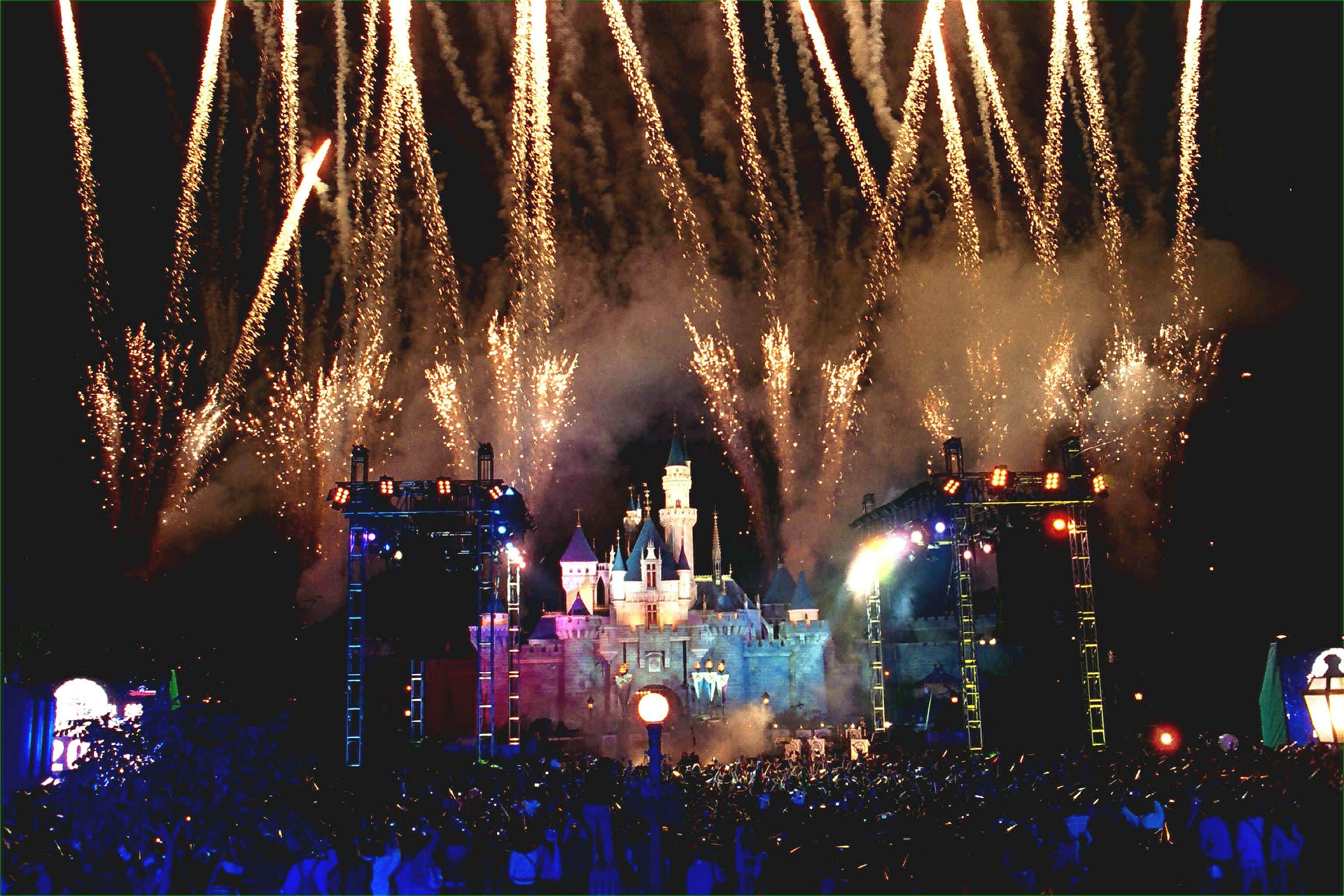 Are Hong Kong Disneyland Packages Worth It Voucher Hongkong
