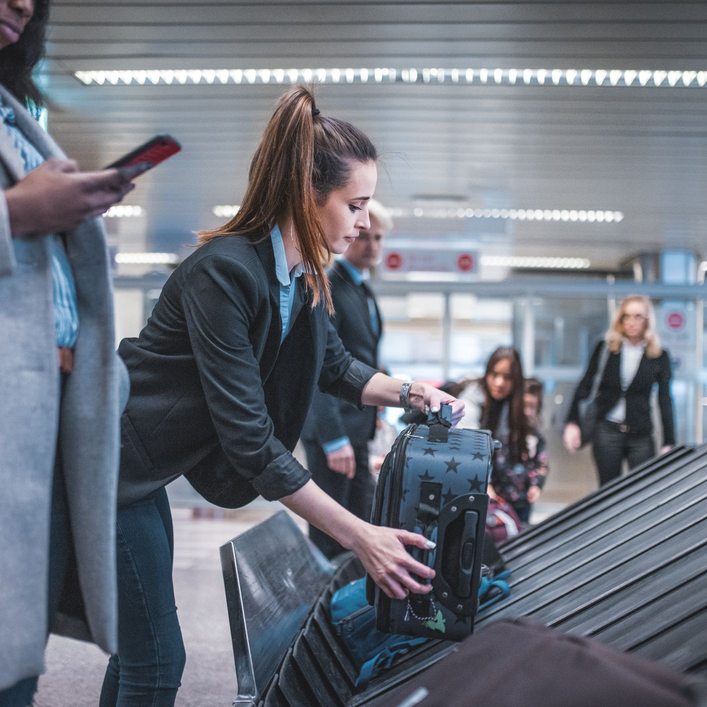 The 8 Best Collapsible Luggage Items of 2019