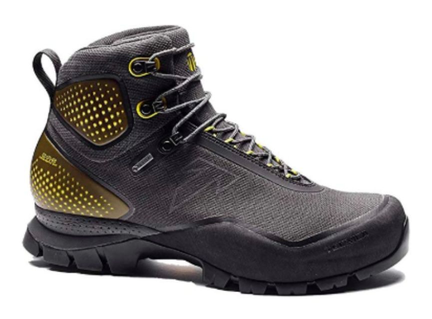 The 9 Best Hiking Boots to Buy in 2018