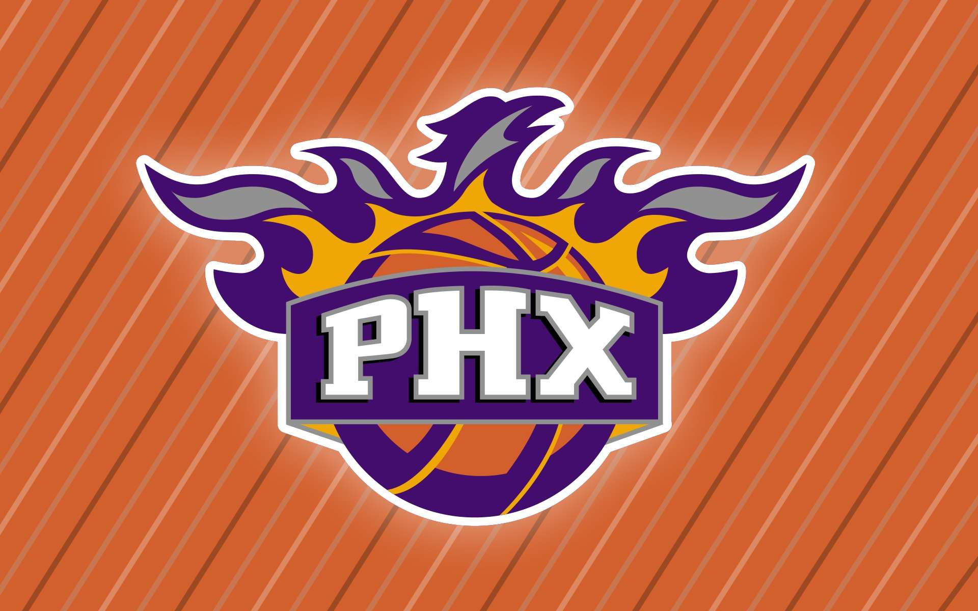 Phoenix Sports Team Logos and Their Meanings