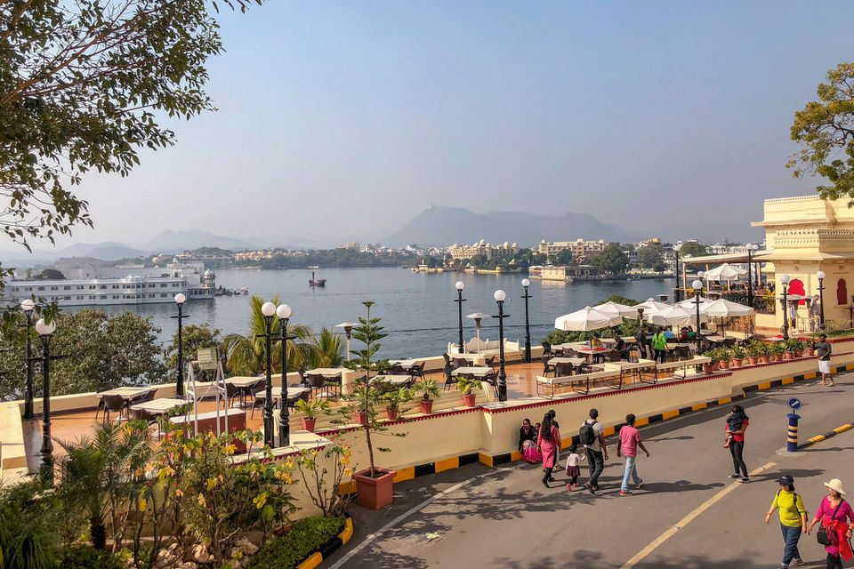 bb7aa252b55d Best Things to Do in Udaipur