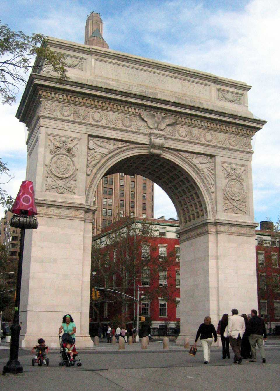 Best New York City Parks
