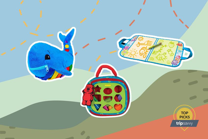 TRIPSAVVY-best-travel-toys-for-toddlers