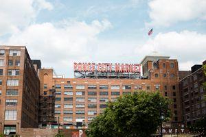 Ponce City Market in Atlanta