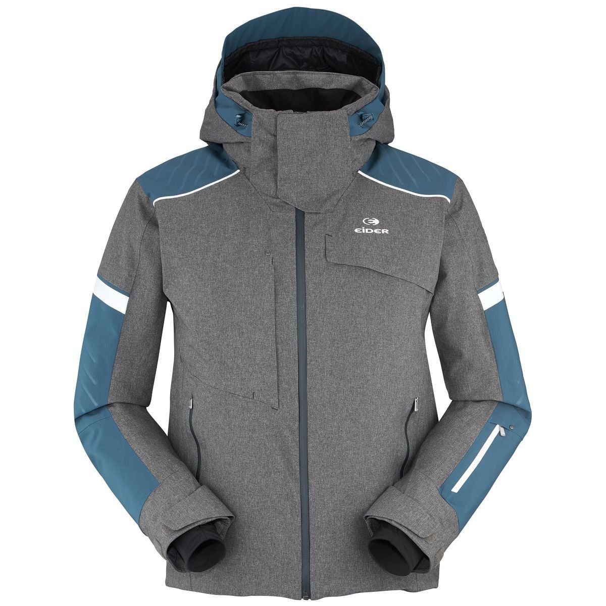 4131dd5a5e The 9 Best Ski Clothing Brands of 2019