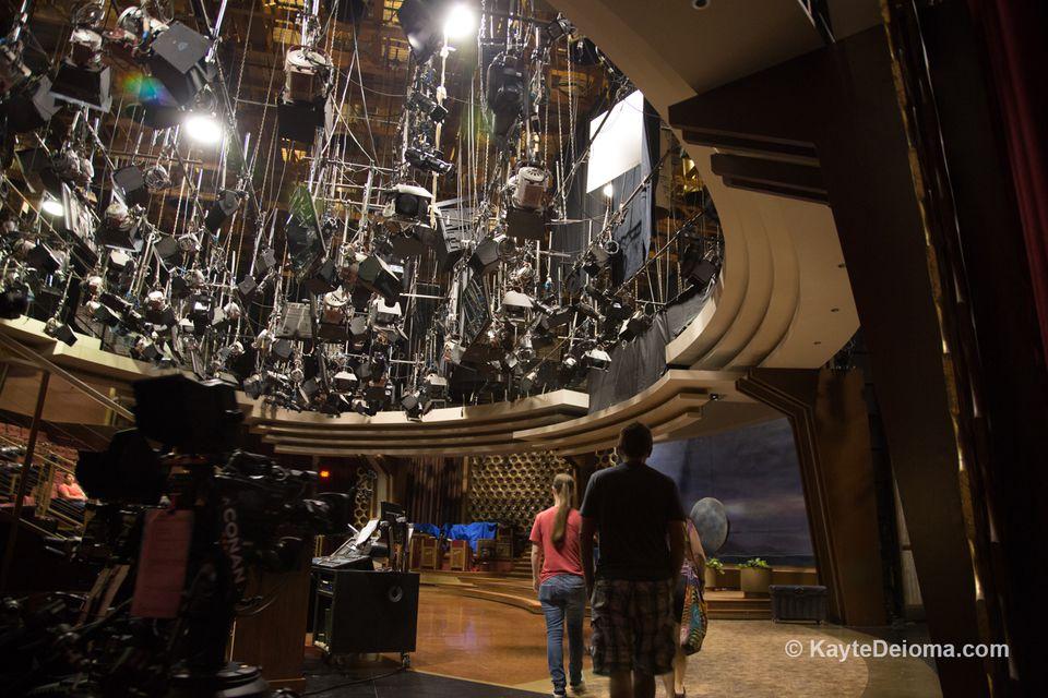 Warner Bros Studio Tour Hollywood Burbank Ca | lifehacked1st com