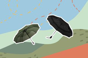 TRIPSAVVY-best-travel-umbrellas