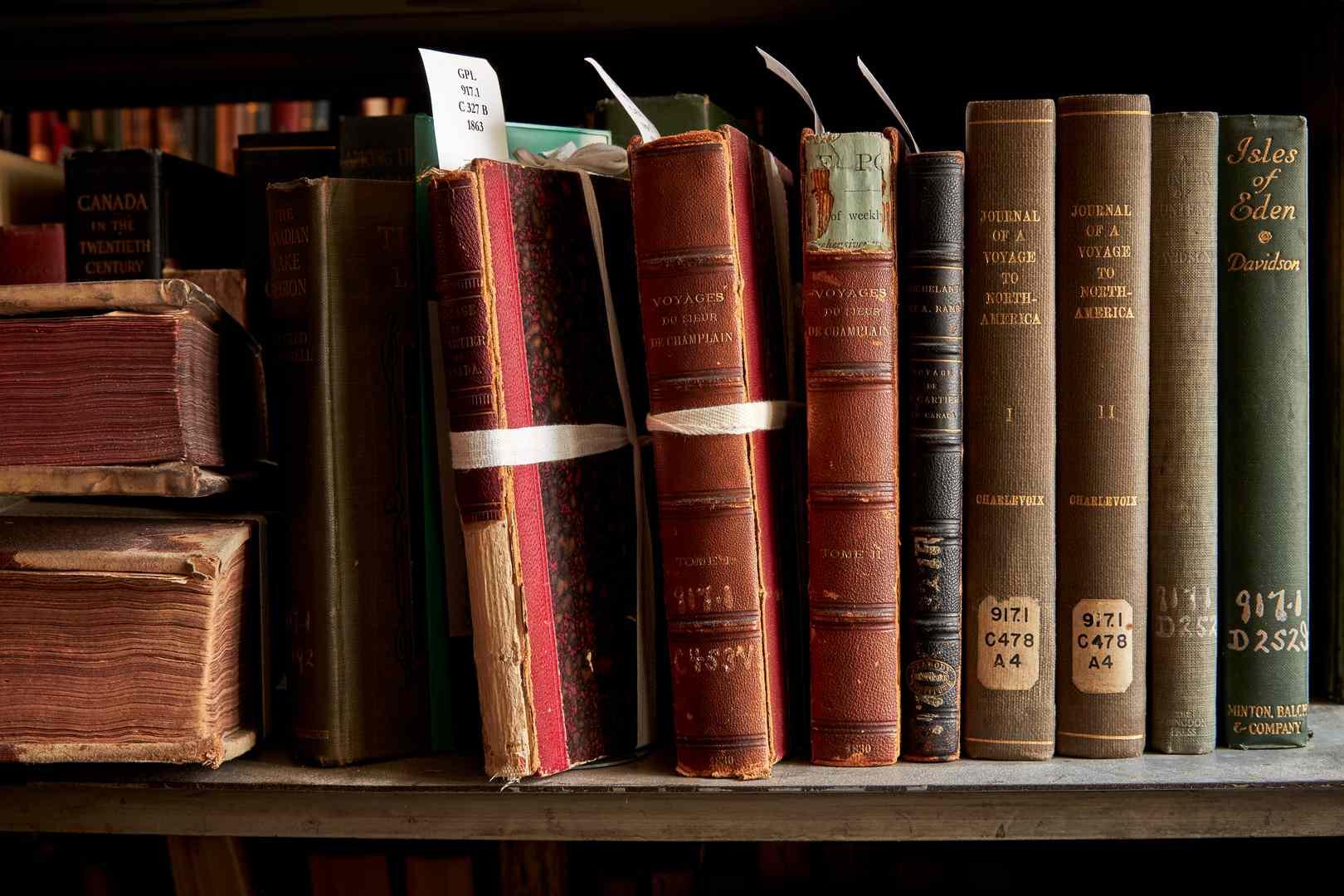 Mount Vernon antiques Baltimore