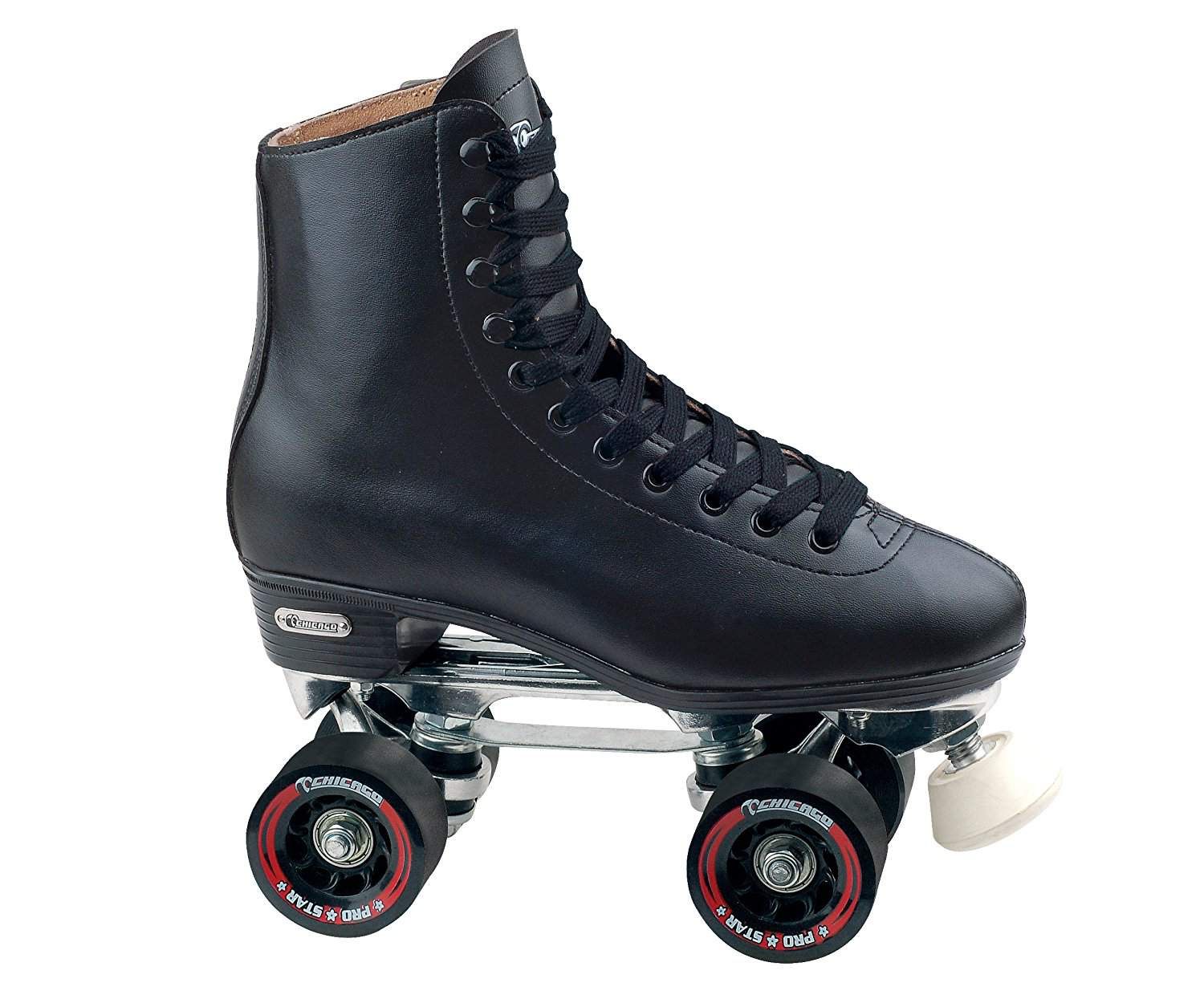 The 9 Best Roller Skates And Blades
