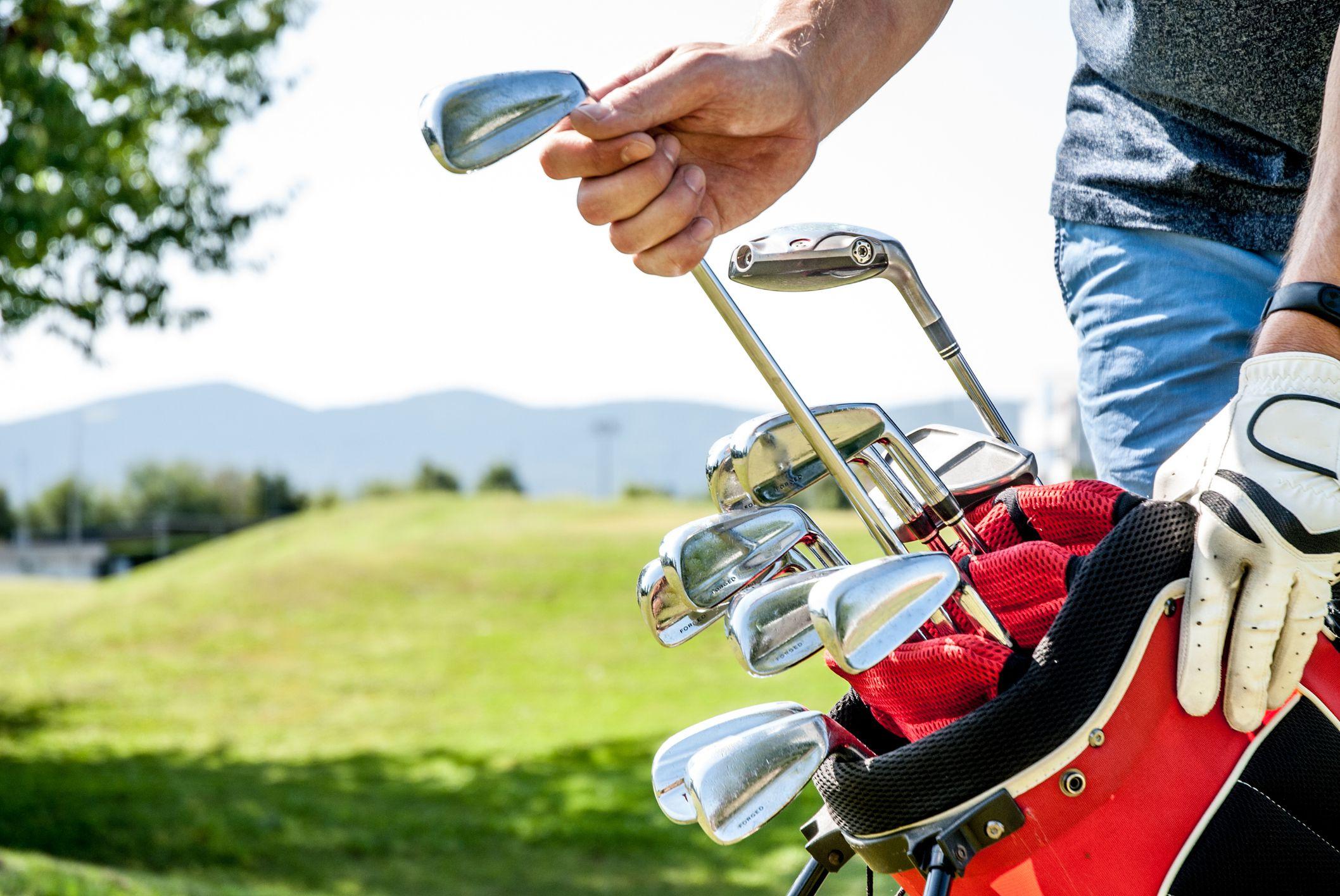 best golf driver 2016 uk
