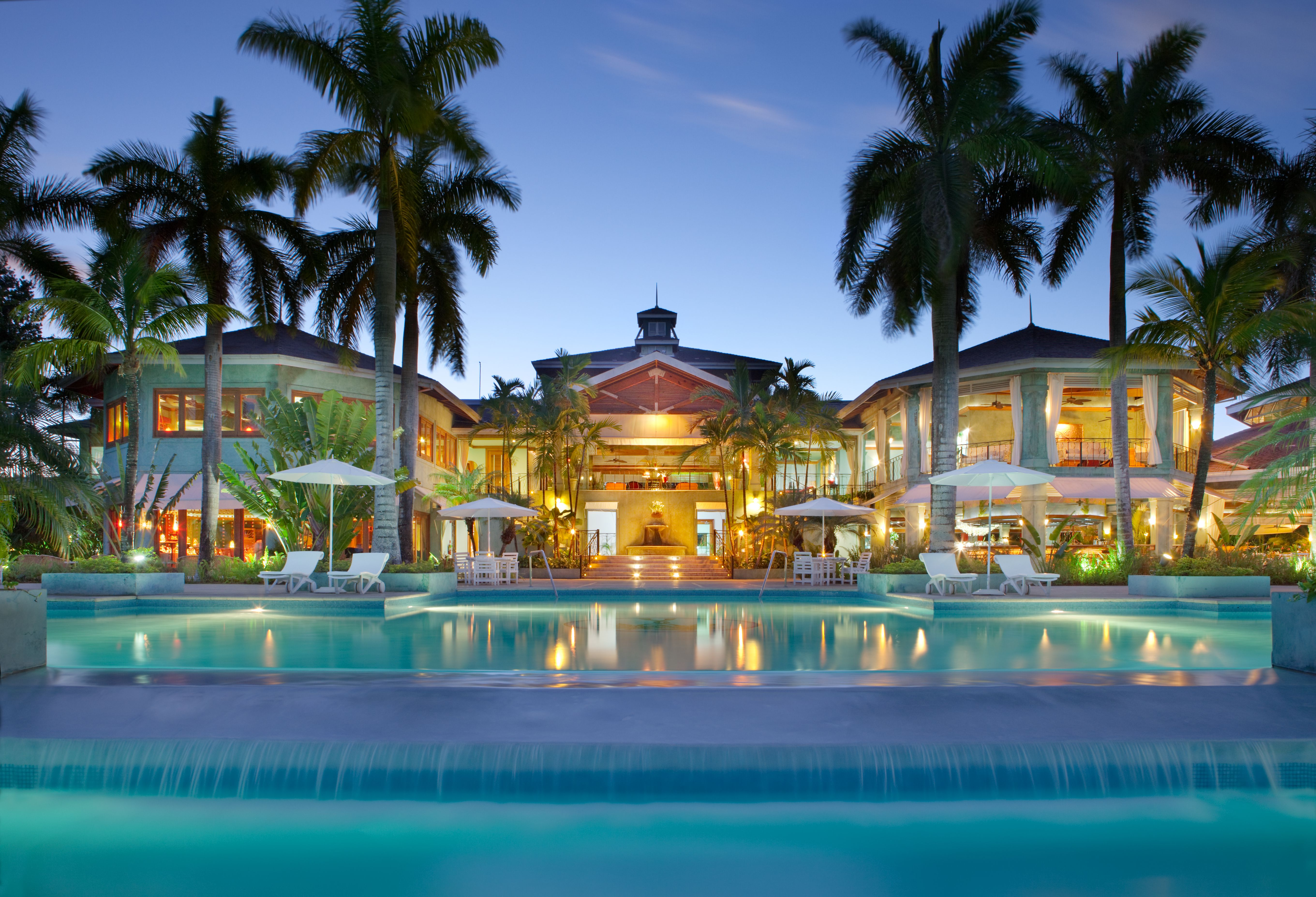 8265f99047631 Top Caribbean All-Inclusive Hotel and Resort Chains