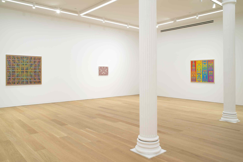 Canada Gallery Xylor Jane exhibit