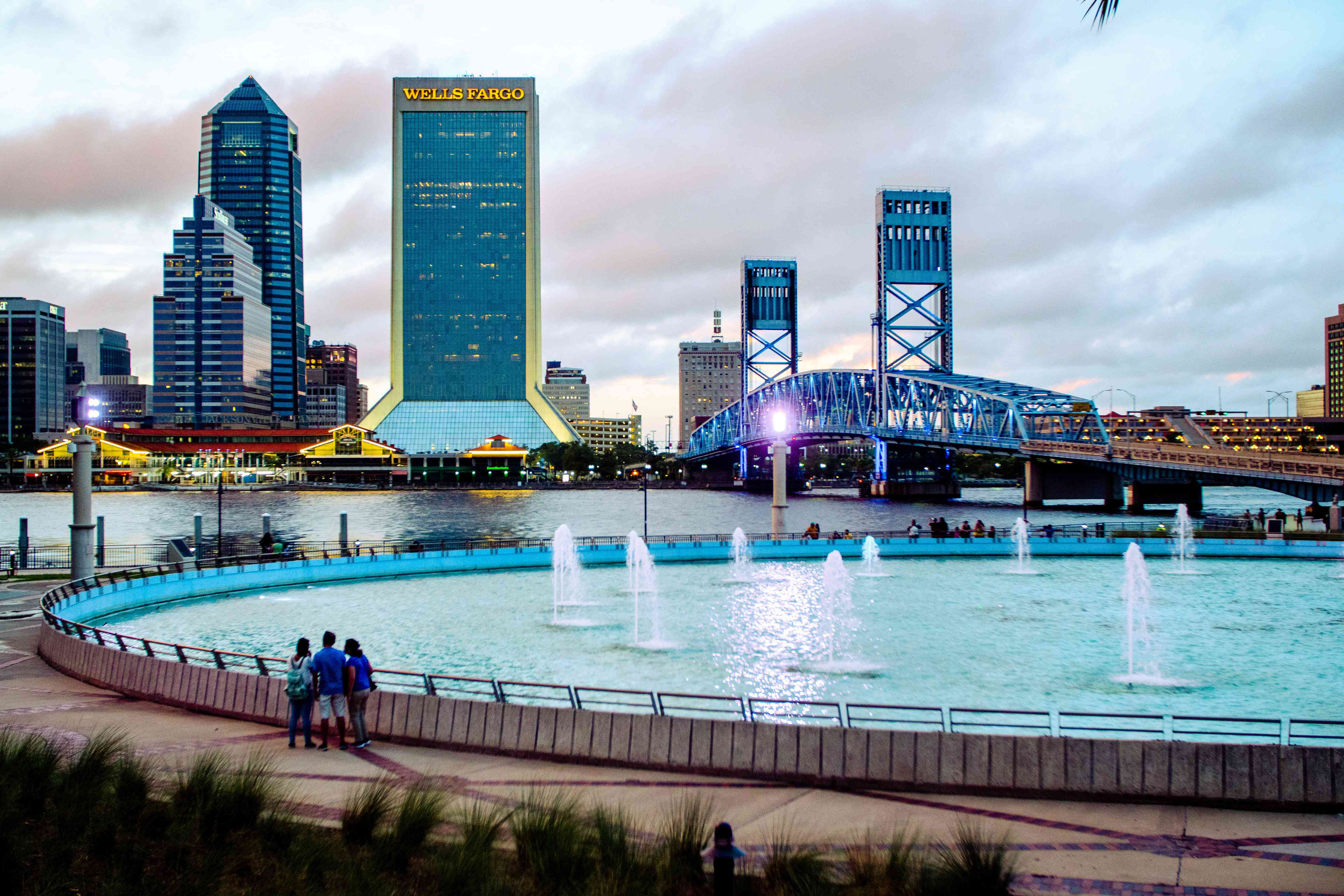 10a34831 Best Things to Do in Jacksonville, Florida