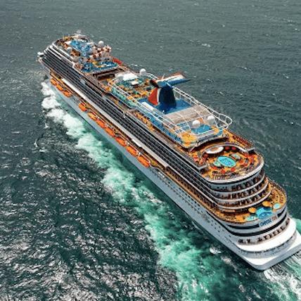 The 8 Best Caribbean Cruises of 2019